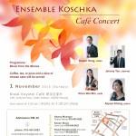 Café Concert, vol. 37