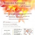 Café Concert, vol. 28