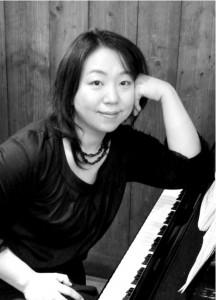 Saori Ninomiya-Shimano