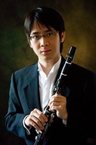 Jeremy Tan Jing Yuan