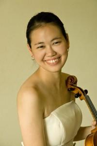 Khoo Wei Min